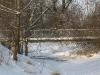 winter-footbridge