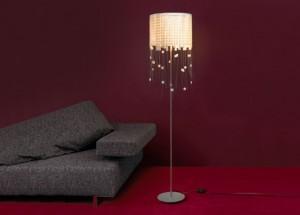Gilda – коллекция светильников
